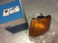 Ford Granada MK3 New Genuine Ford indicator unit..